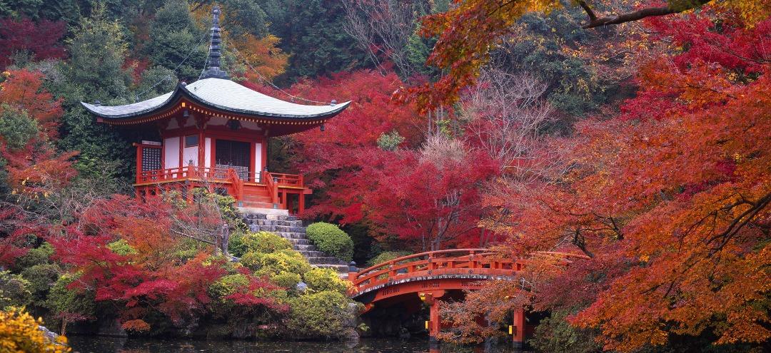 Japan2
