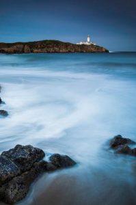 lighthousethin