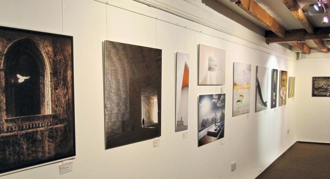 gallery hahn