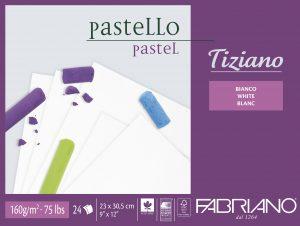 46423305_Tiziano_Bianco_230x305_A