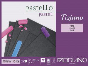 46723305_Tiziano_Nero_230X305_A