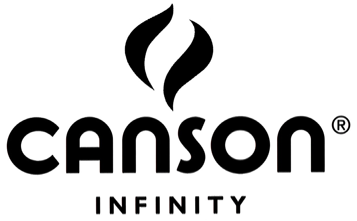 Canson Infinity Inkjet Papers